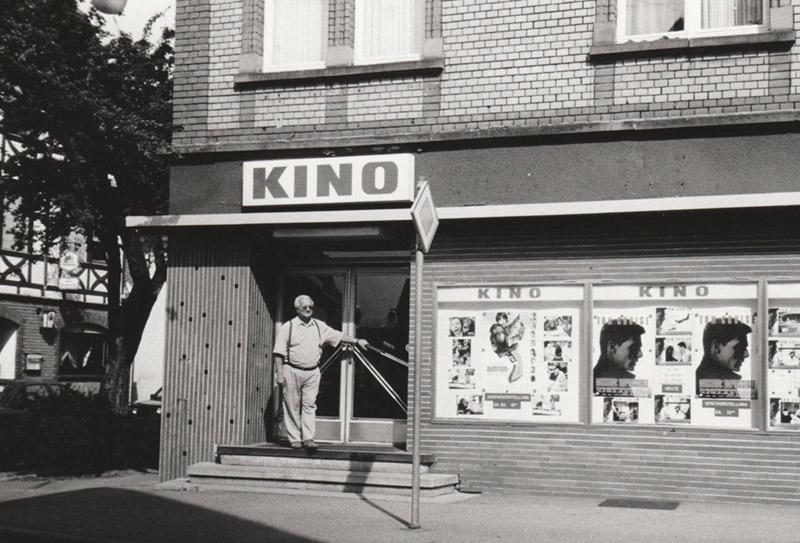 Kino Gaildorf